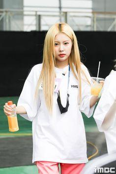 Multimedia, Japanese Names, Japanese Girl Group, The Wiz, Twitter, Yuri, Rapper, Honda, Idol