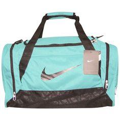 Nike Chaussures de running Wmns Lunarstelos