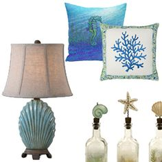 Coastal Living | Bellacor