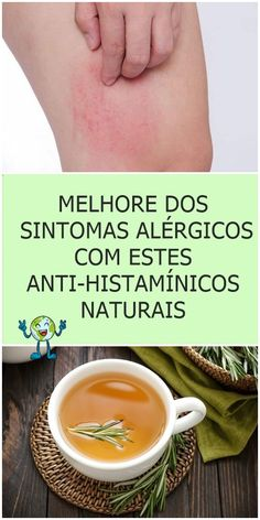 Cantaloupe, Latte, Remedies, Goodies, Lunch, Fruit, Health, Food, Cristina