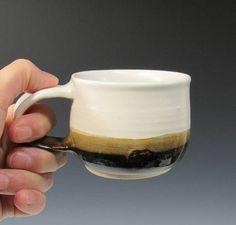 Coffee cup  espresso cup  cortado cup  tea cup  ceramic