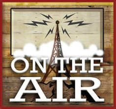 Campfire Cafe and Saddle Up America Radio Podcasts Gary Holt, Live Music, Country Music, Equestrian, America, Horseback Riding, Country, Hunter Jumper, Usa