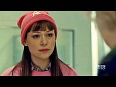 Best and Worst Moments of Orphan Black Season 3