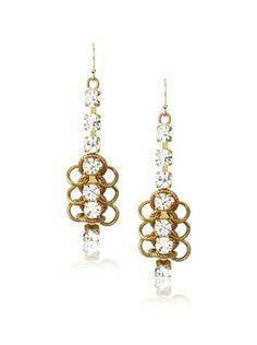 Lulu Frost Crystal Drop Earring, http://www.myhabit.com/ref=cm_sw_r_pi_mh_i?hash=page%3Dd%26dept%3Dwomen%26sale%3DA2CTXY4F662VJ9%26asin%3DB00971Q4SK%26cAsin%3DB00971Q4SK