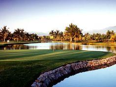 Vista Vallarta #vallarta #puertovallarta #mexico #golf #sport