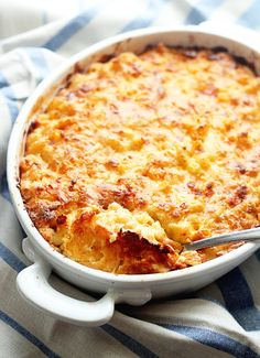 Baked Mac And Cheese Recipe.Southern Homemade Baked Macaroni And Cheese Recipe Yumm. Loaded Mac And Cheese Stuffed Baked Potatoes Big Bear's Wife. Deep Fried Mac And Cheese Balls Recipe Slaters 50 50 . Southern Baked Macaroni And Cheese Recipe, Southern Mac And Cheese, Country Mac And Cheese Recipe, Betty Crocker Mac And Cheese Recipe, Cheese Recipes, Cooking Recipes, Pasta Recipes, Pasta Meals, Oven Recipes