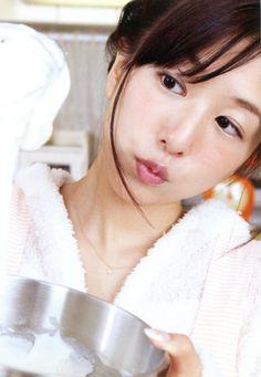 茅野愛衣 Ai Kayano, Emily Browning, Tumblr, Voice Actor, Japanese Girl, The Voice, Hair Beauty, Actresses, Female