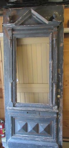 Old House Parts Company Architectural Salvage Antique Windows And Doors And Hardware For I Architectural Salvage Windows And Doors Antique Windows