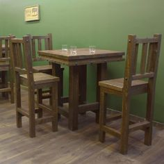 https://s-media-cache-ak0.pinimg.com/236x/e8/e5/82/e8e582d6b059a34f09a17ac3f7144c2c--porch-furniture-bar-furniture.jpg