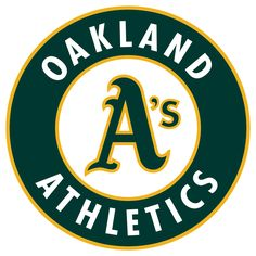 Oakland Athletics - Wikipedia
