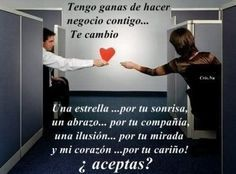 Frases Lindas Para Enamorar Una Mujer Dificil Life Quotes Quotes How Are You Feeling