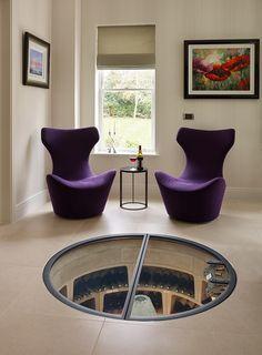 Gallery | Spiral Cellars