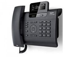 8 Best Mitel IP Phones images in 2015 | Telephone, Phone