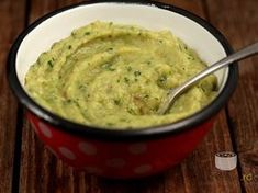 Salata de dovlecei copti Diet Recipes, Vegetarian Recipes, Cooking Recipes, Healthy Recipes, Cold Vegetable Salads, Meals Without Meat, Zucchini Salad, Good Food, Yummy Food