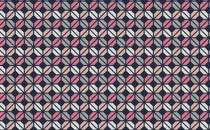 Geometric Pattern 8 #patterndesign #photoshoppattern #seamlesspattern