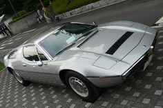 Dirt Track Racing, F1 Racing, Drag Racing, Maserati Merak, Nissan 370z, Lamborghini Gallardo, Aston Martin, Mazda, Race Cars