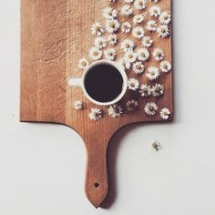 #Monday should be optional.. especially cloudy mondays! We want to share our #coffee (and all the best moments at Rimini Fiera) with everyone of you today and everyday <3  pic by @da.vi.de  #rimini #morning #breakfast #flowers #likeforfollowers #likeforme #cruising #followbackalways #followback #likeback #teamlikeforlike #l4f #l4l #entrepreneur #likeforlike #likeforlikes #likeforfollow #girls #selfie #like4follow #like4like #like4likes #friends #chilling #love #vegas #followforfollow by…