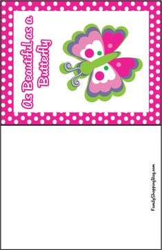 www.familyshoppingbag.com img view-print.php?img=Butterfly_Invitation_682036.png
