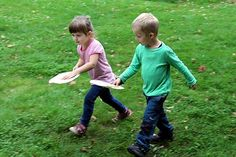 Kreativita s dětmi - Creativity with children #creativity #children #modrykonik