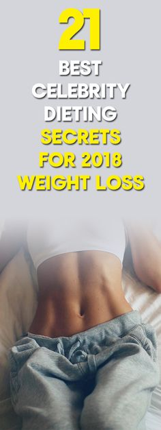 21 best celebrity dieting secrets for 2018 weight loss #abs #diet - Negative results are just what I want. They're just as valuable to me as positive results. I can never find the thing that does the job best until I find the ones that don't.