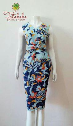 Image result for batik patterns modern