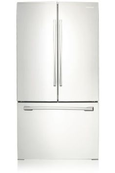 A Refrigerator with Better Space