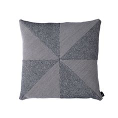 Hay - Pinwheel Cushion Mix - concrete