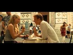 Letters to Juliet - What if, Colbie Caillat - YouTube