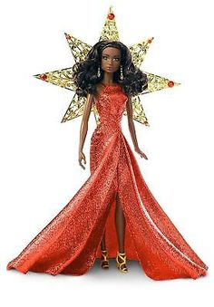 Phenomenal Black Hair Barbie Googleda Ara Barbie Pinterest Barbie Hairstyles For Women Draintrainus