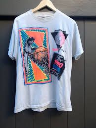 a6d665d3 Image result for 90s shirt designs | Clothing and Attire ...