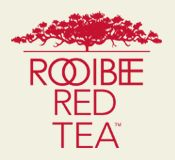 WIN a TEAshirt tomorrow! OR.... drumroll please... SEVEN free cases of tea. Random winner announced on Saturday. To enter - simply join up at http://facebook.com/rooibeeredtea