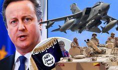 Islamic State Saudi Arabia ISIS Mohammed bin Salman
