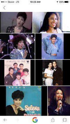 Selena Quintanilla Perez, Selena And Chris Perez, Selena Selena, Number One, White Roses, Fan, Outfits, Suits, Hand Fan