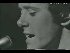 DONOVAN - COLORS -Live  The most beautiful time and music when lyrics made you feel... Thank God I was there then