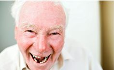 Auckland Denture Clinic and Mobile Service Provider for the most comfortable, natural looking, and best functioning denture for your happy mouth.
