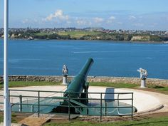 North Head Scenic Reserve in Us Images, Auckland, Devon, Statue Of Liberty, New Zealand, How To Plan, Explore, Gallery, Travel