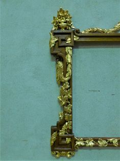 Complementi D'arredo Arredamento D'antiquariato Humor Fregi In Legno Antichi Latest Fashion