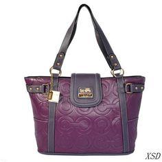 Coach Handbags 2013,FASHION COACH BAGS UPCOMING!!!