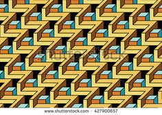 Find Simple Volume Geometric Vector Patternswatch Pattern stock images in HD and millions of other royalty-free stock photos, illustrations and vectors in the Shutterstock collection. Thousands of new, high-quality pictures added every day. Abstract Images, Vector Pattern, Royalty Free Stock Photos, Simple, Illustration, Illustrations