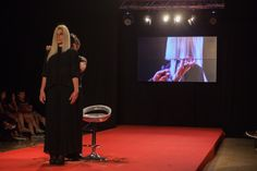 Estilo MLG, Salón de Peluquería, Barbería, Estética y Belleza, celebrado en el Palacio de Ferias y Congresos de Málaga (FYCMA) del 11 al 13 de junio de 2016 | #EstiloMLG www.estilomlg.com