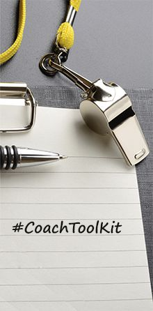 Develop a Coaching Philosophy in 3 Easy Steps | Coaching Association of Canada