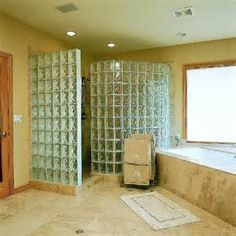 Walk In Showers Without Doors Buzzle   Hawaii Dermatology