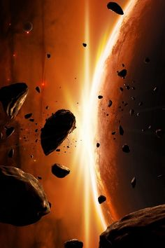 640-space-planets-fire-energy-l