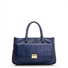 buy handbags online,handbags online shopping