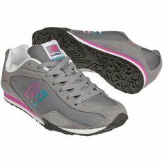 New Balance Women s WL442 Casual Running Shoe New Balance Donne 1e0fcecd130