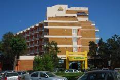 http://www.cazarepelitoral.ro/cazare-mamaia/hotel-amiral.html