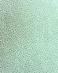 pebble pattern fabric,pebbles norbar fabrics encino collection faux leather fabric fake leather fabric vinyl fabric vinyls designer fabric decorator fabric discount fabric upholstery fabric sofa fabric Rebel Peacock  185739
