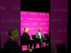 Timothy Brown shares Secrets to Success at Avon's 2017 RepFest in Nashville, TN @ Gaylord Opryland! - http://47beauty.com/timothy-brown-shares-secrets-to-success-at-avons-2017-repfest-in-nashville-tn-gaylord-opryland/ https://www.avon.com/?repid=16581277 				  Video Rating:  / 5[/random]