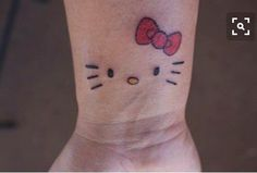 I might get this one day