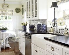 Kitchen Remodel App Custom Kitchen Island Ideas Check More - How to get your kitchen remodeled for free